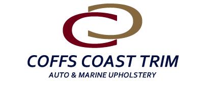 Coffs Coast Trim